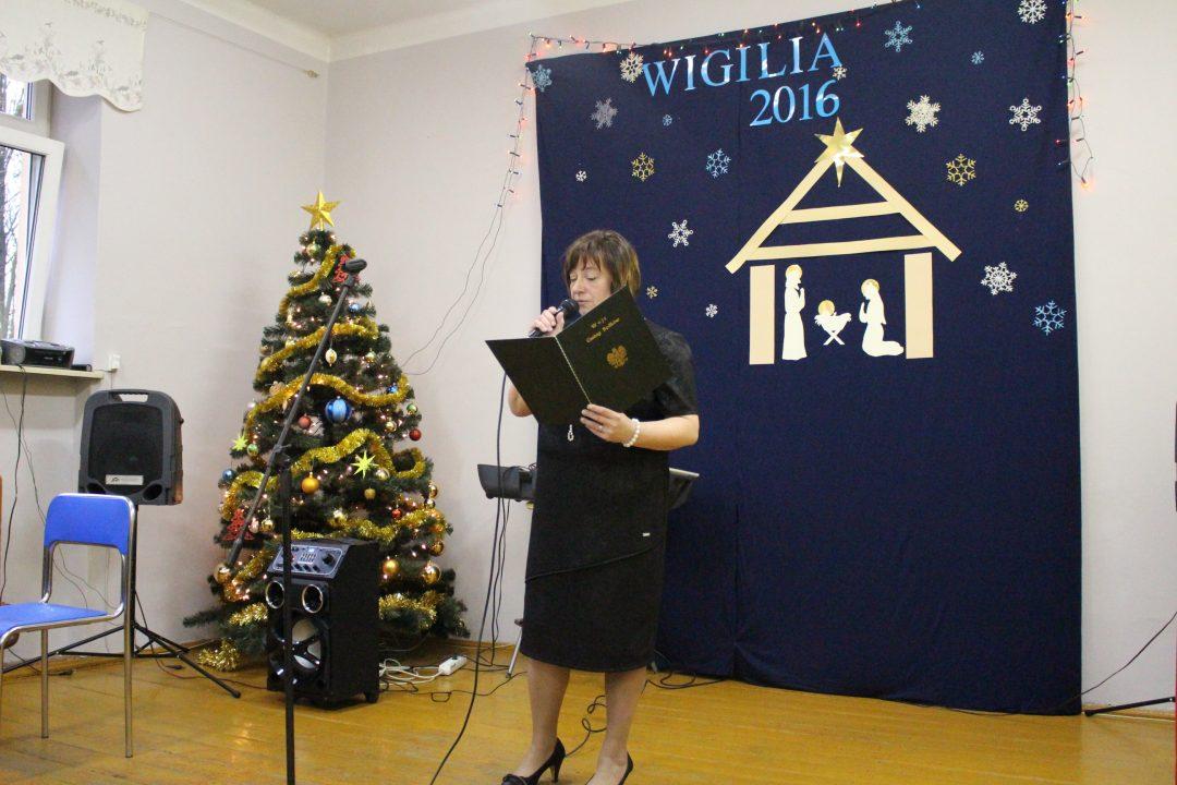 Wigilia2016